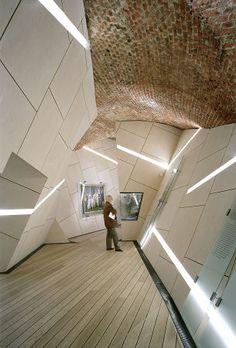 studio, copenhagen, interior, museums, travel europe