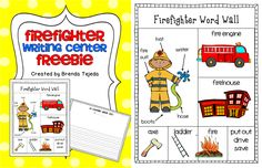 Blog post- Top 5 Primary Freebies of the week! Great free resources!
