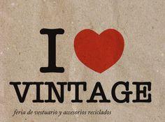 #Vintage, #Love