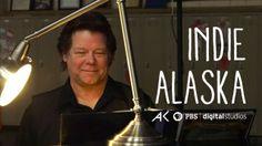 Alaska Public Media's Indie Alaska