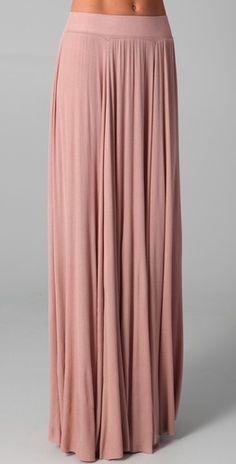 #maxi  Maxi Dresses #2dayslook #MaxiDresses #anoukblokker #kelly751  www.2dayslook.com