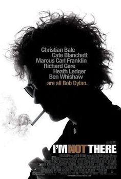 film, cate blanchett, christian bale, bob dylan, poster, ben whishaw, richard gere, movi, heath ledger