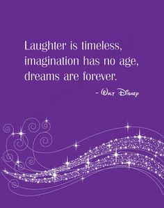 wall art, disney quotes, walt disney, waltdisney, dreams, quote wall, tattoo quotes, inspir, laughter