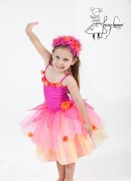 LizzyLove stocks the Fairy Kisses range of dress ups. We are based in Auckland on the North Shore in NZ