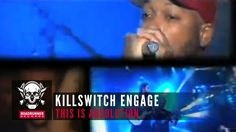 Killswitch Engage - This is Absolution
