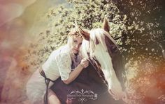 mother of love shoot by beatnik twist photography