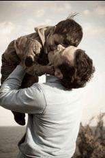 Il ruolo del padre !