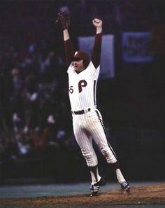 philadelphia philli, seri, philli sport, tug mcgraw, 1980 philli, basebal, philadelphia sport, favorit philli, champ 1980