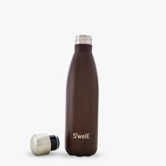 25 oz Swell Thermos in Burlwood