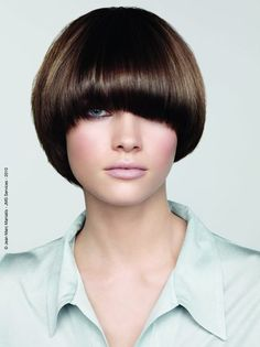 Wish someone would let me cut their hair like this!