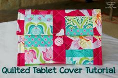 quilting projects, nook