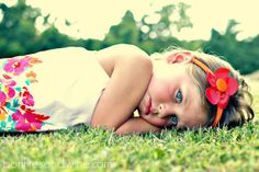 kids photography, little girl photos, child picture ideas, toddler photography.