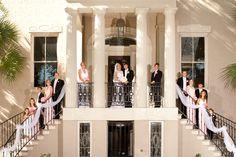 Wedding Venues In Augusta GA On Pinterest