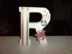 """""""R"""" for... :D"""