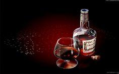 liquor_wallpapers_064.jpg (1440×900)