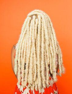 Awol Erizku, Black Contemporary Artists, Vogue, Afropunk Fest