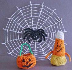 Crochet Pattern For Lapel Pin | Free Patterns For Crochet