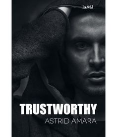 Trustworthy by Astri