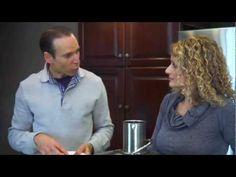 Nutritious Soup - Dr. Fuhrman