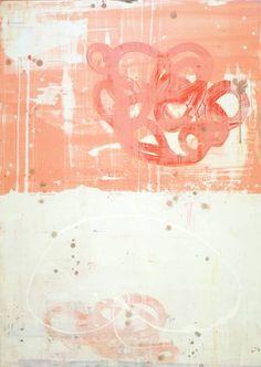 Bernd Haussmann 1751 Untitled, 2008