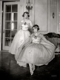 Fabulous Twenties.