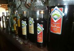 guide to cachaca