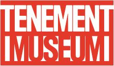 nyc card, tenement museum, museums, online games, squar nyc, orchard, museum nyc, ellis island, place