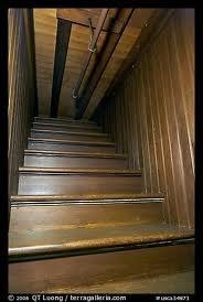 haunt adventur, stairway, paranorm, mysteri hous, ghost adventur