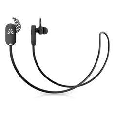 JayBird Freedom Sprint Bluetooth Headphones - Apple Store (U.S.)