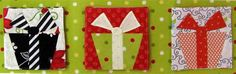 tabl runner, christmas table runners, free pattern, christmas tables, quilt patterns