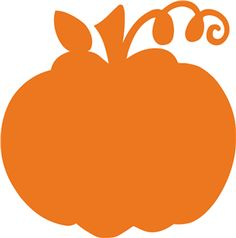 Templates on pinterest silhouette online store vinyl for Pumpkin carving silhouettes
