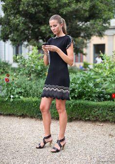 What an Awesome Dress!    http://www.leeoliveira.com/wp-content/uploads/2012/07/LEEOLIVEIRA-PU112WEB.jpg