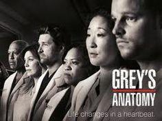 Grey's Anatomy obsess, mcdreami, seasons, grey anatomi, favorit, greys anatomy, movi, entertain, thing