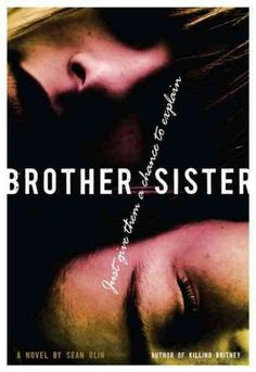 Brother Sister by Sean Olin.