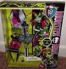 Monster High Venus McFlytrap i love fashion EXCLUSIVE NEW In hand