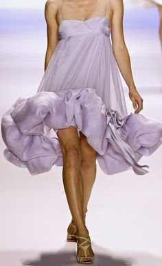 Erin Fetherston S/S 2009