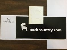 Free BackCounty.com