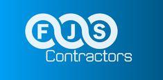 Building Contractors Logo Design