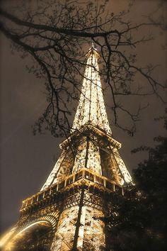 / Bucket List favorit place, paris, eiffel tower, je taim, dream, beauti, travel, del mundo, bucket lists