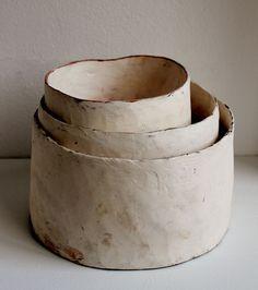 Maria Kristofersson Ceramics