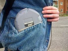 Kids these days will never know the struggle.