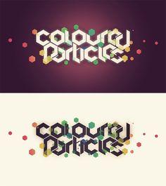 Typography / http://www.extrasugarstudios.com/downloads/LogosFinal.png