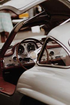 pinterest.com/fra411 #classic #car