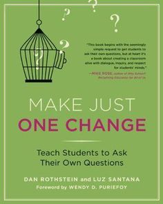 #education #teaching #nonfiction