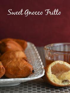 Italian Jewish Food