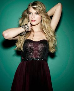 photoshoot dress, gorgeous taylor, style, taylor swift3, taylor swiftmi, favorit pic, thing taylor, taylors, prettiest pic