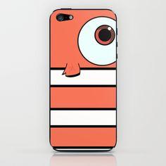 Nemo!!!!!!!!!!!!!!!!!!!! ♥