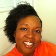 #BIRMINGHAM BASED... @MrsCook1973 is now a member of Black Folk Hot Spots Online #BlackBusiness Community  I provide various online clerical services and copy-editing services to individuals, businesses, churches and other organizations. From the comfort of my own home, I'm able to deliver the following:  Clerical (typing of business memos and letters; letter overhead design) Copy Editing Book Editing  CLICK AND SHARE TO HELP US TO #SUPPORTBLACKBUSINESS -THANK YOU