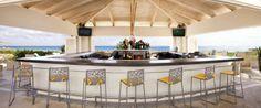 favorit place, beaches, raton resort, resorts, florida