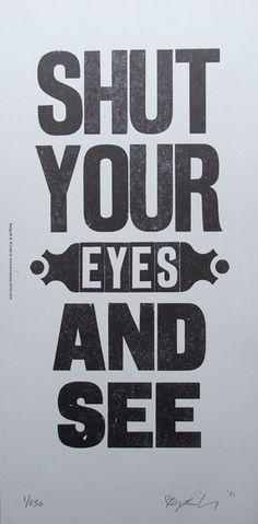 #GoodMorning #Morning #Focus #Create #Inspire #EbonyBarber